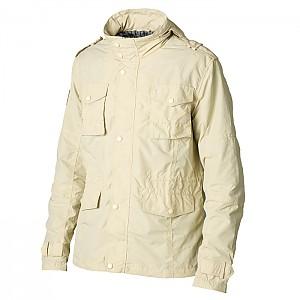 (남녀공용) 사하리아나 여름자켓 - HJS305S