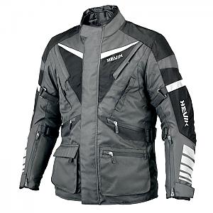 나미브 올시즌 투어링 재킷(블랙) - HJ3L304MB