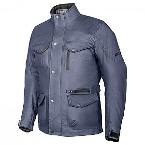 포틀랜드 겨울용(방한)재킷(네이비블루) - HJW304MN